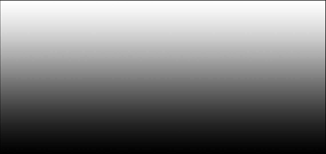 dunkel-Background